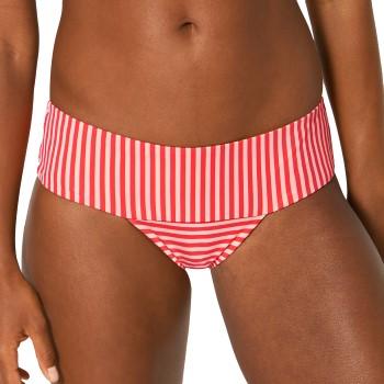 Sloggi Amalfi Baby Bikini Hipster * Kampanj *