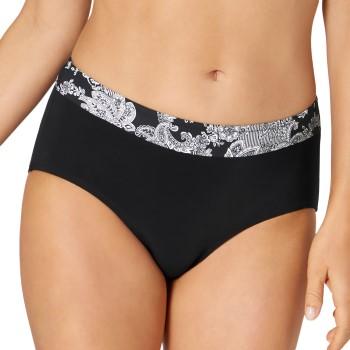 Triumph Charm Elegance Maxi Bikini Brief * Kampanj *