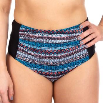 Trofe Inka Bikini Maxi Bikini Brief * Kampanj *