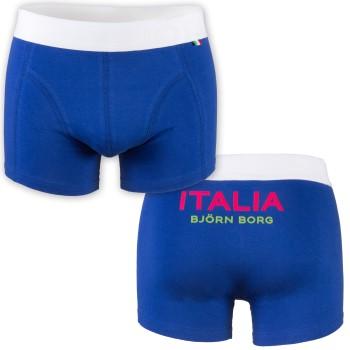 Björn Borg Boys Shorts Nations Italia * Kampanj *