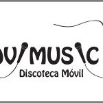 publi_movimusic