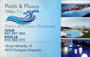 Pools_Floors_Ivan_small