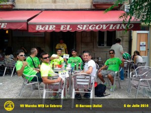 Sexmeros_El_Barraco_06.07.2014_09