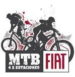 mtb-4-estaciones-2013-cartel