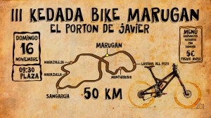 Bike_Marugan_web