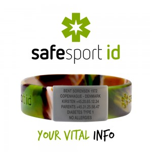 safesport_ID