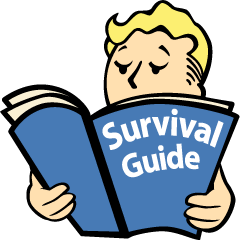 about-fallout-shelter-game