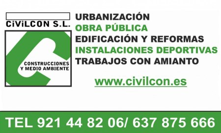 CIVILCON_WEB
