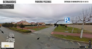 PARKING_PISCINAS