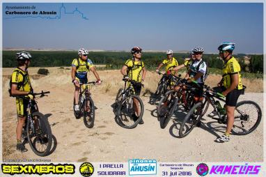 Ahusin_MTB_Cancer_025