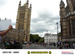 Prudential_Ride_London_20160729_201958
