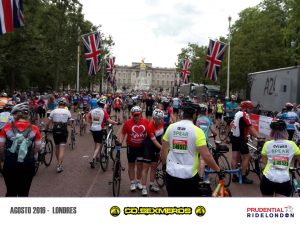 Prudential_Ride_London_20160729_201968