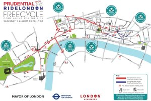 london_freecycle