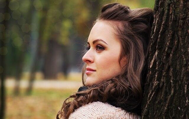 comment soigner une vesibulodynie vulvaire