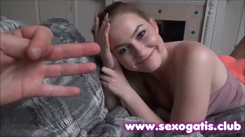 Terapia familiar com sexo