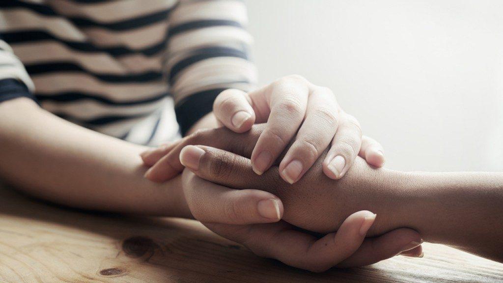 psicoterapia psicologos sexologos valencia