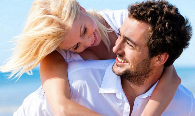 psicologo de terapia de pareja en valencia
