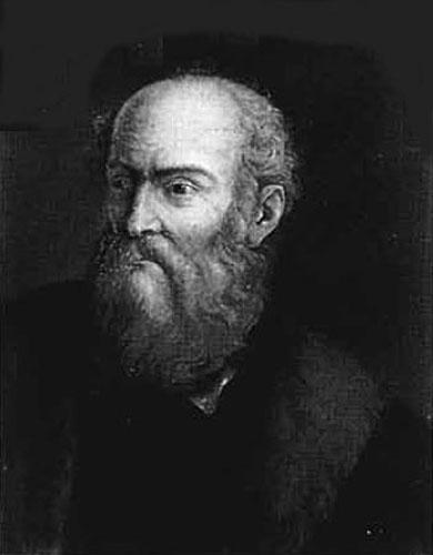 Mateo Renaldo Colón