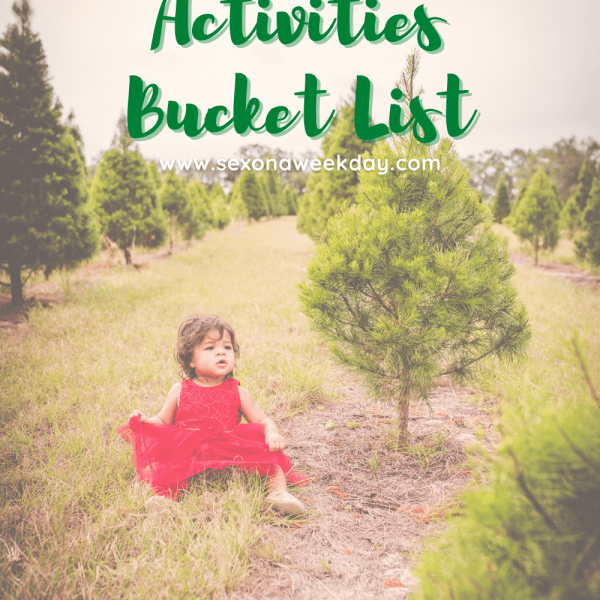 Winter-Activities-Bucket-List-1