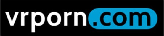 logo vrporn