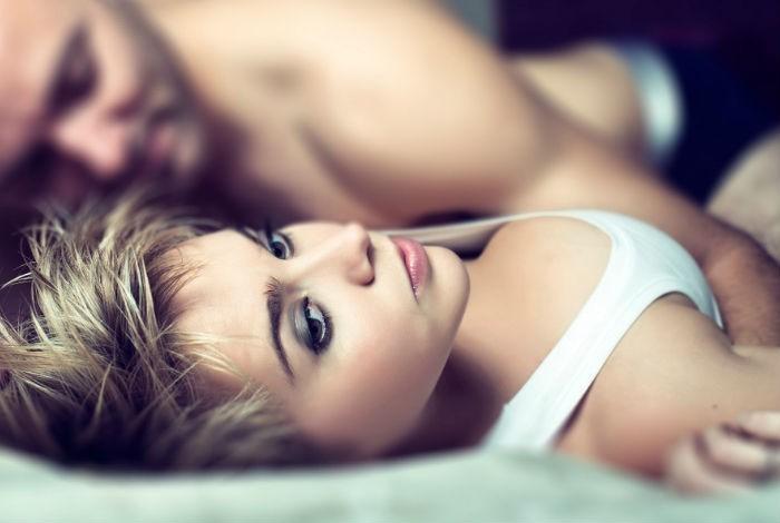 Productos de calidad y a bajo coste, los sexshop lowcost os lo ponen fácil
