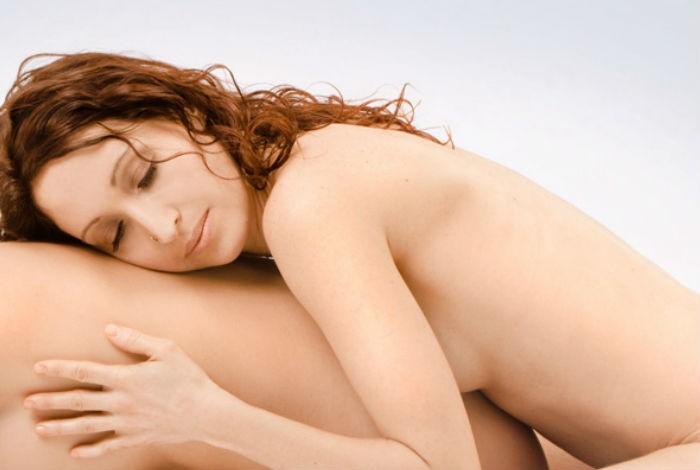 Importancia de los masajes tantricos