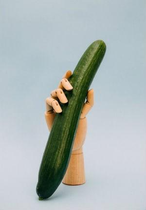 Juguetes sexuales para la pareja