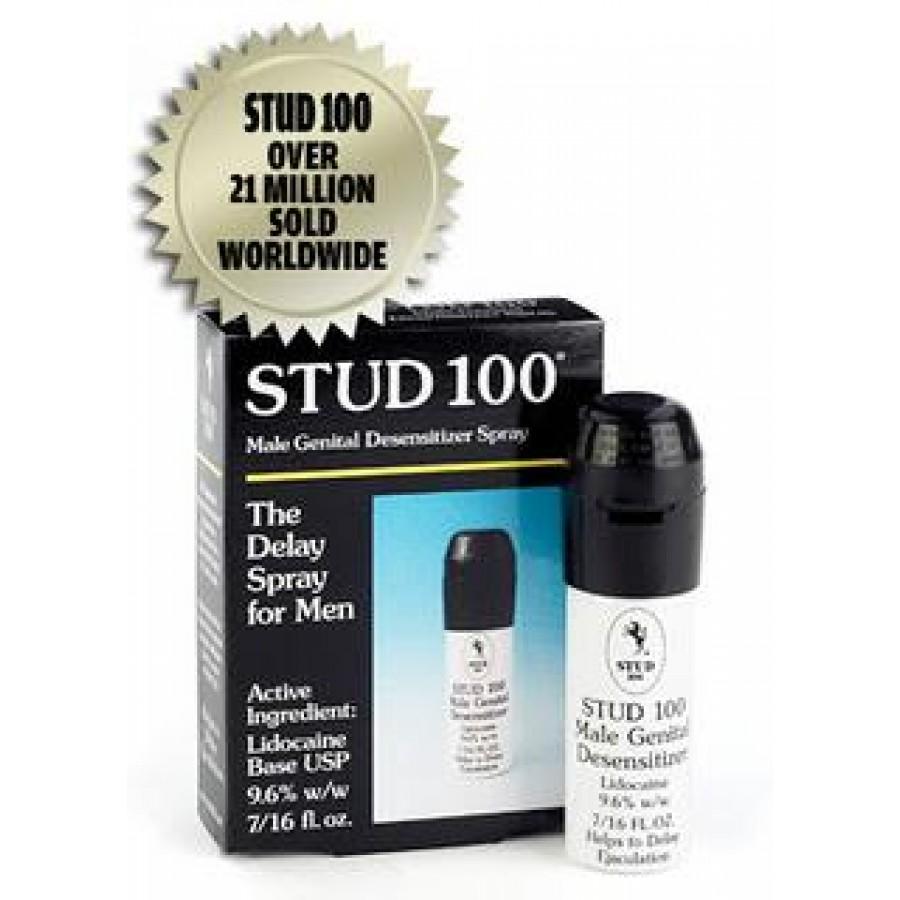 Stud spray hhs website