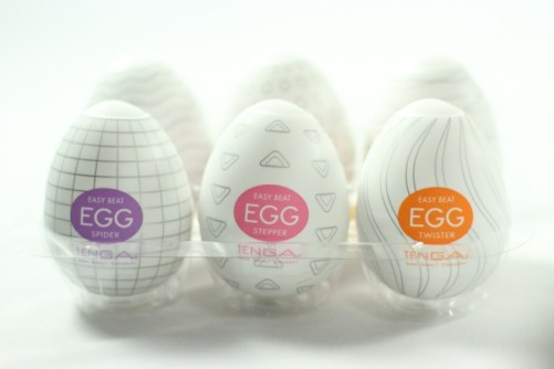 tenga-eggs-6-pack-easy-beat-15998-MLM20112284293_062014-F