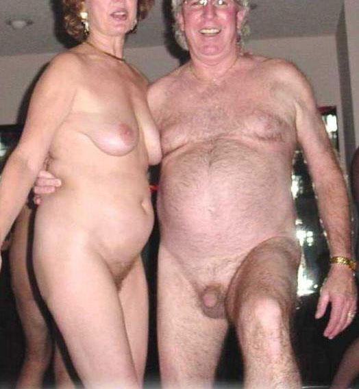 Seniors couples amateur porn vids