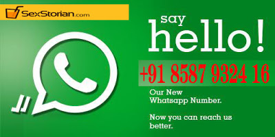 sexstoiran-whats-app-numbers