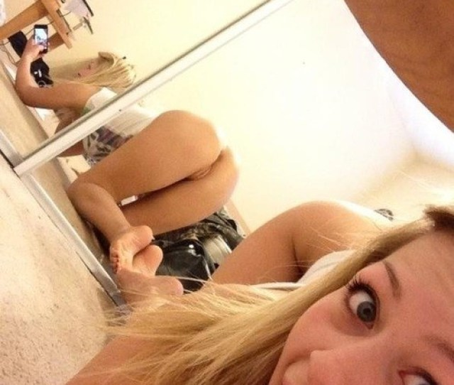 Best Nudes Snapchat Girls