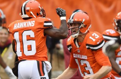 jets-31-28-browns