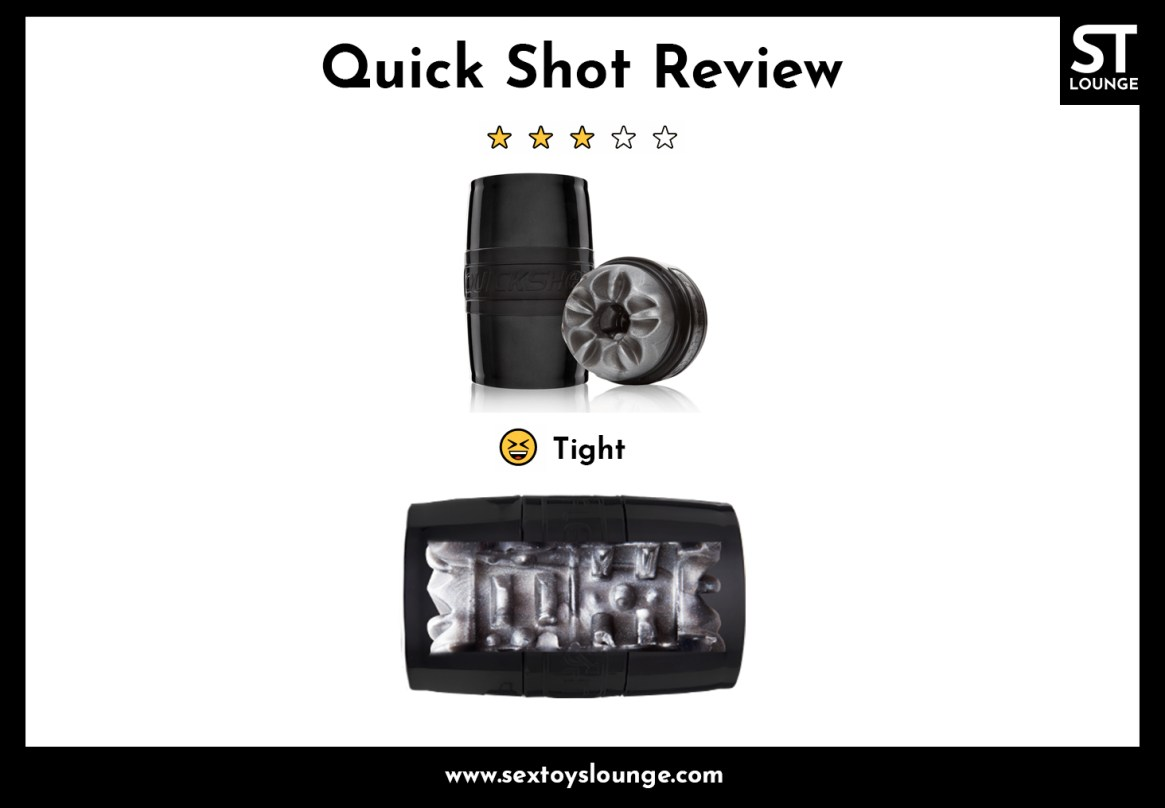 fleshlight-quickshot-review
