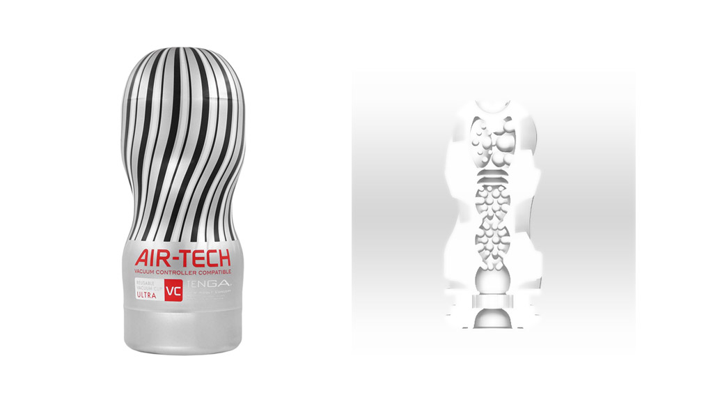 Tenga-Air-Tech-Ultra-Size