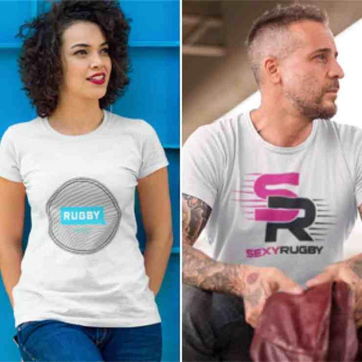 vêtements rugby, boxer, t-shirts, sweats, polos, accessoires