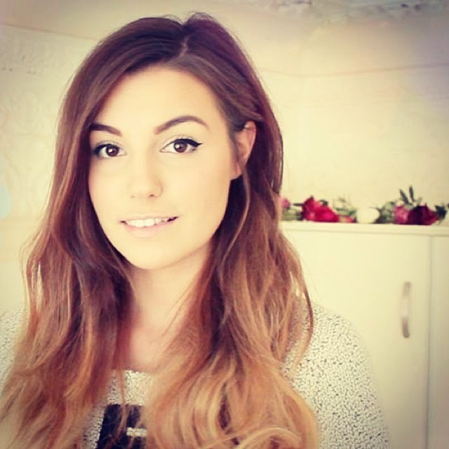 marzia cutiepie how tall