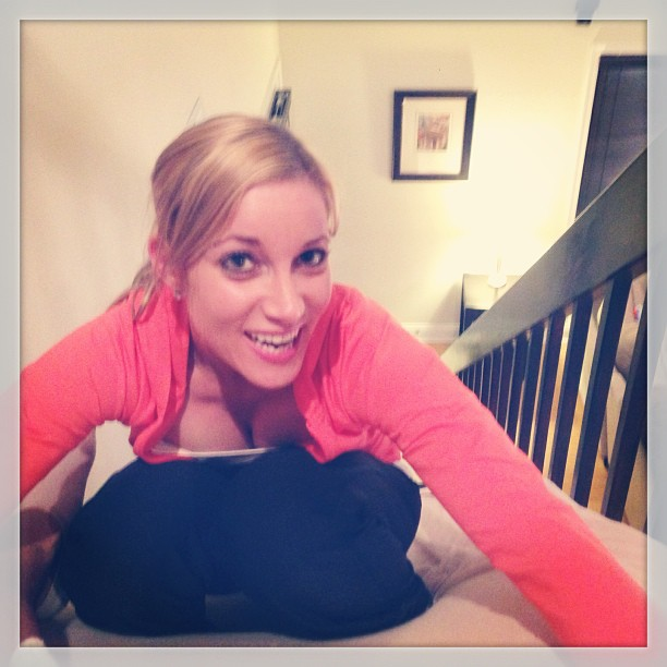 jeana_instagram_sliding_down_stairs_Pb10orDv.sized