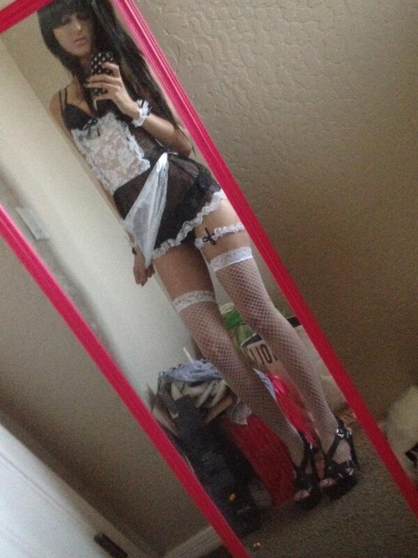 Bikini Jeannie Mai Nude Photos Pictures