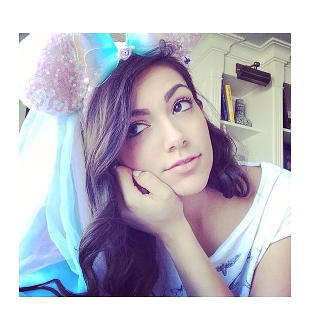 BethanyMota (24)