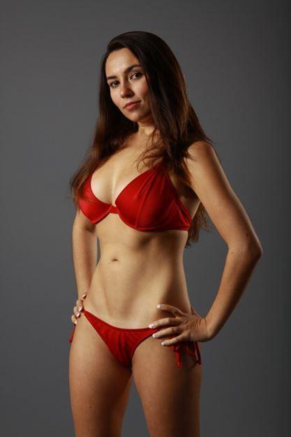 Trisha (5)