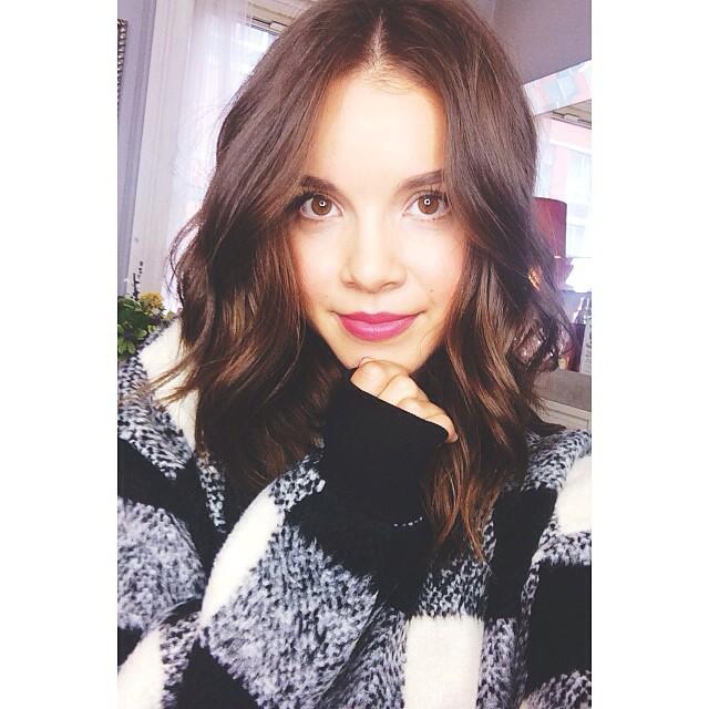 Ingrid Nilsen (1)