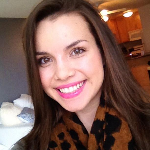Ingrid Nilsen (22)