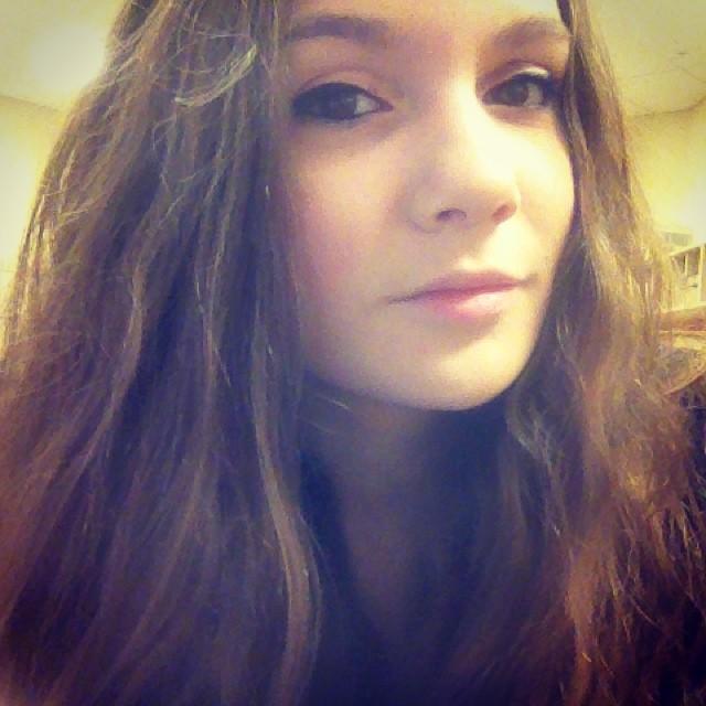alisha (15)