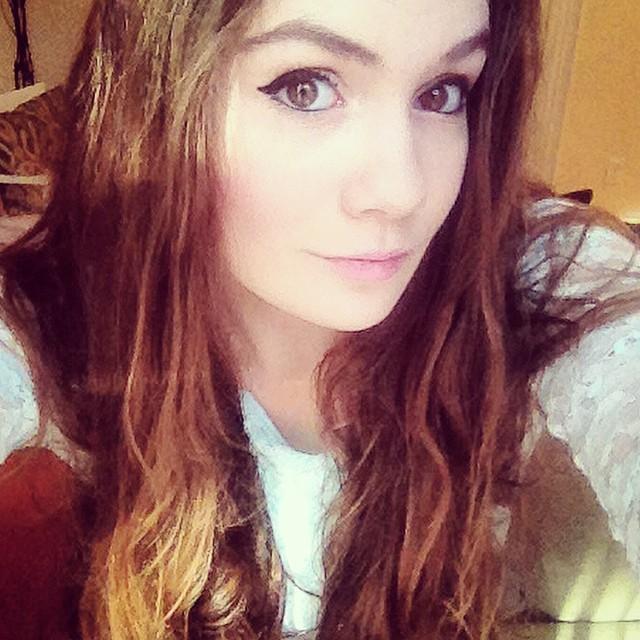 alisha (21)