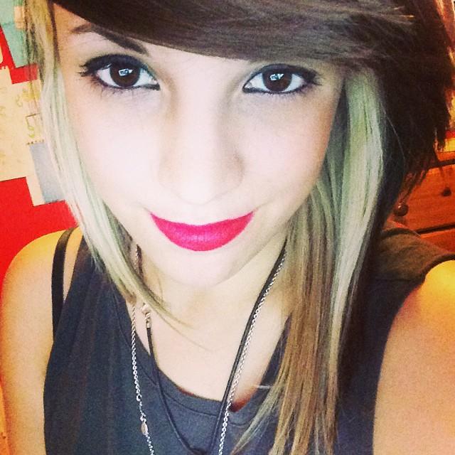 ashleymariee (31)