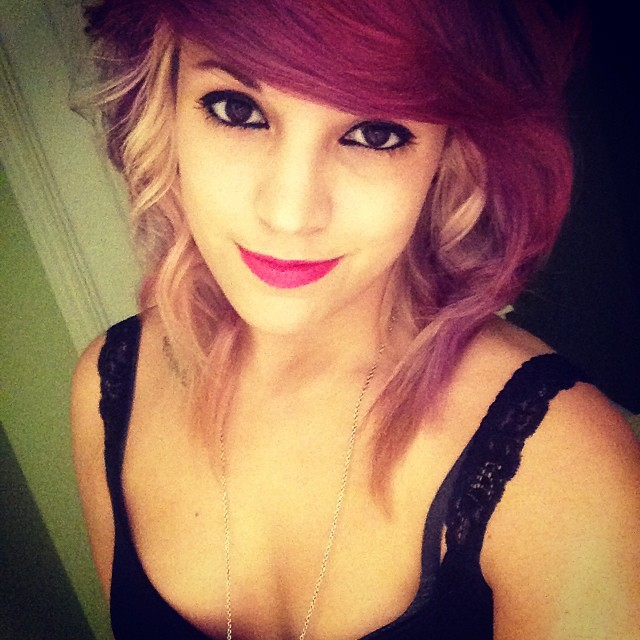ashleymariee (36)