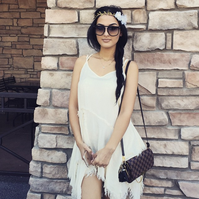sssniperwolf (49)