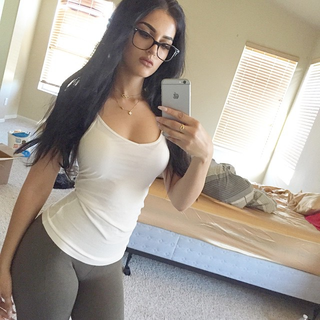 sssniperwolf (52)