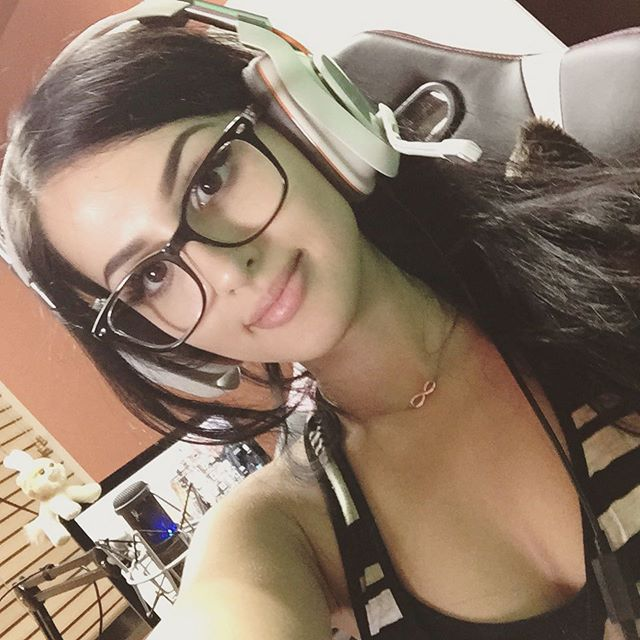 sssniperwolf (63)